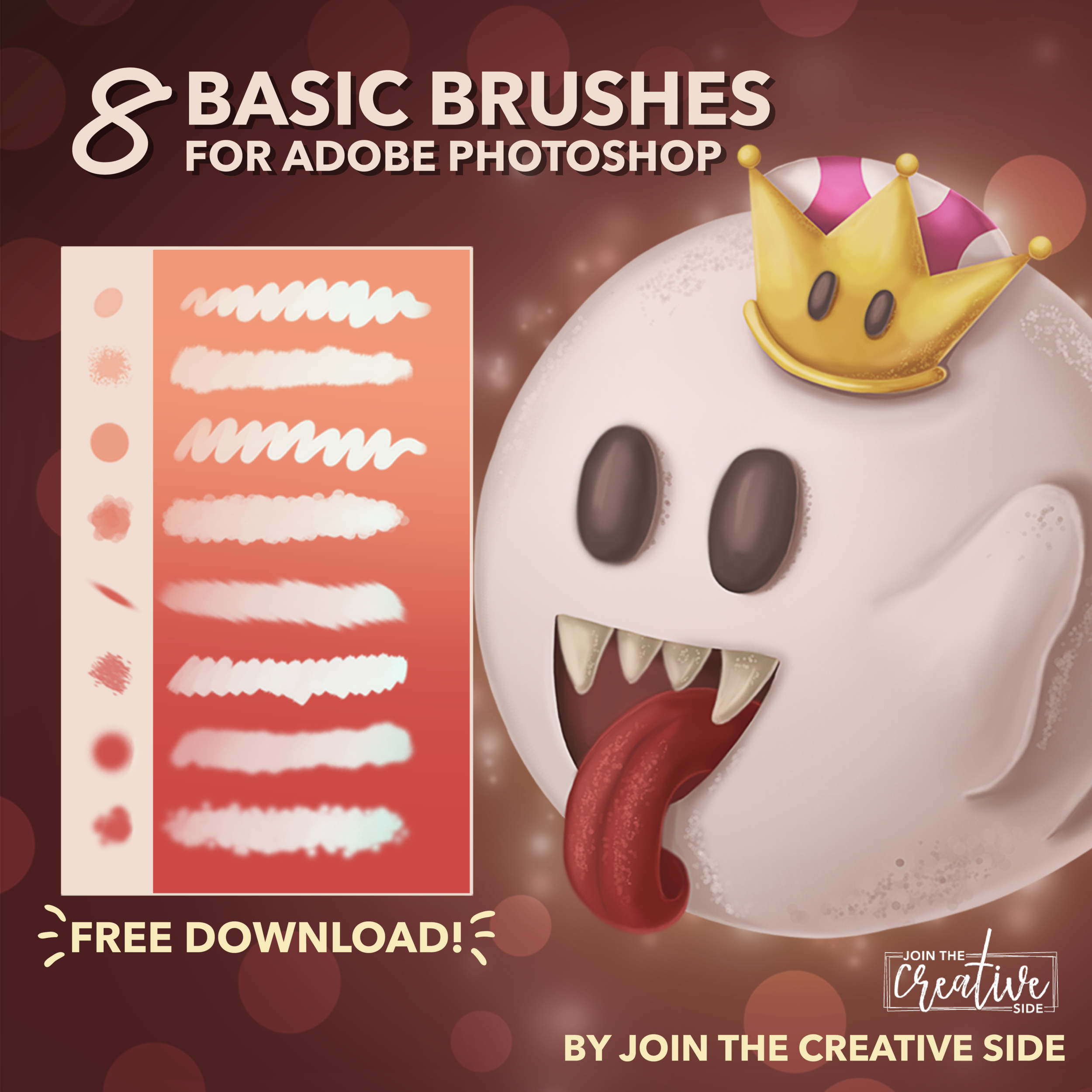 Join the creative side basic brushes graphic-01.png