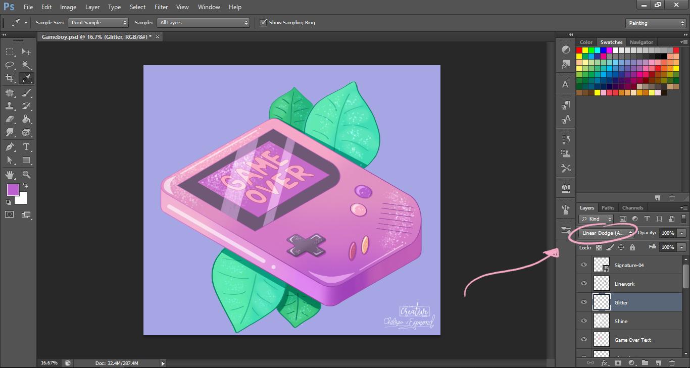 Layer Mode in Adobe Photoshop.jpg