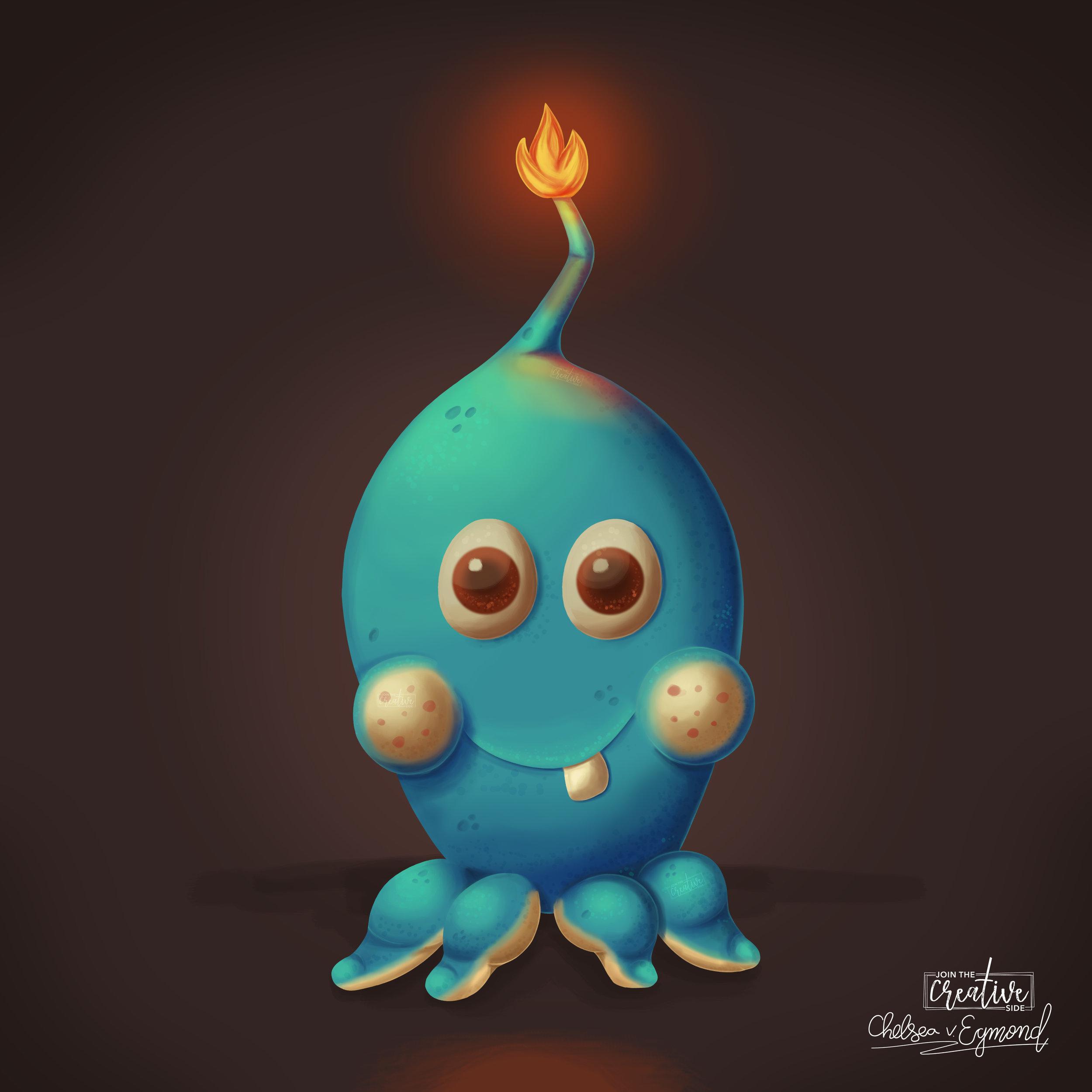 Ralph Social Media.jpg