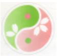 日本・中国武術健身協会