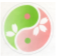 kenshinkyokai