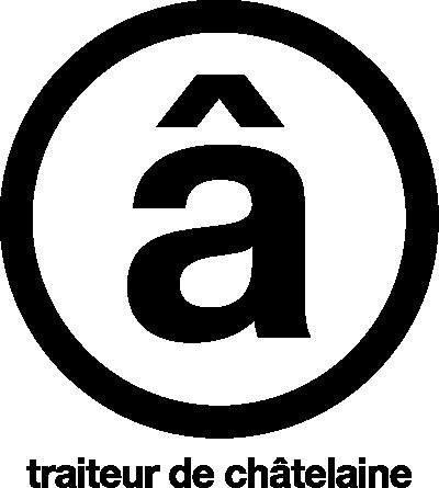 logo_web_retina.png