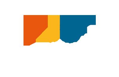 mdc_logo_rvb_neg_large.png
