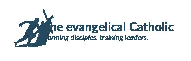 evangelical_catholic_logo.png