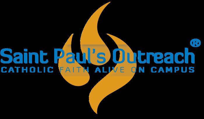logo centered (2).png
