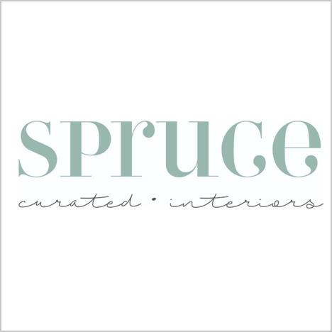 Spruce Spartanburg