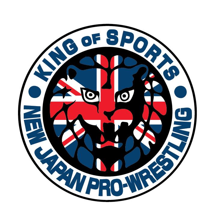 SATURDAY AUGUST 31st 2019    London Copper Box Arena