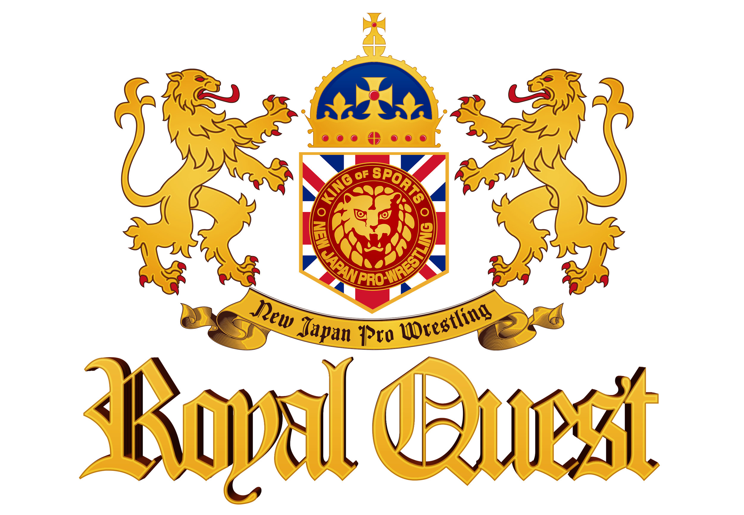NJPW-Royal-Quest-Logo.jpg