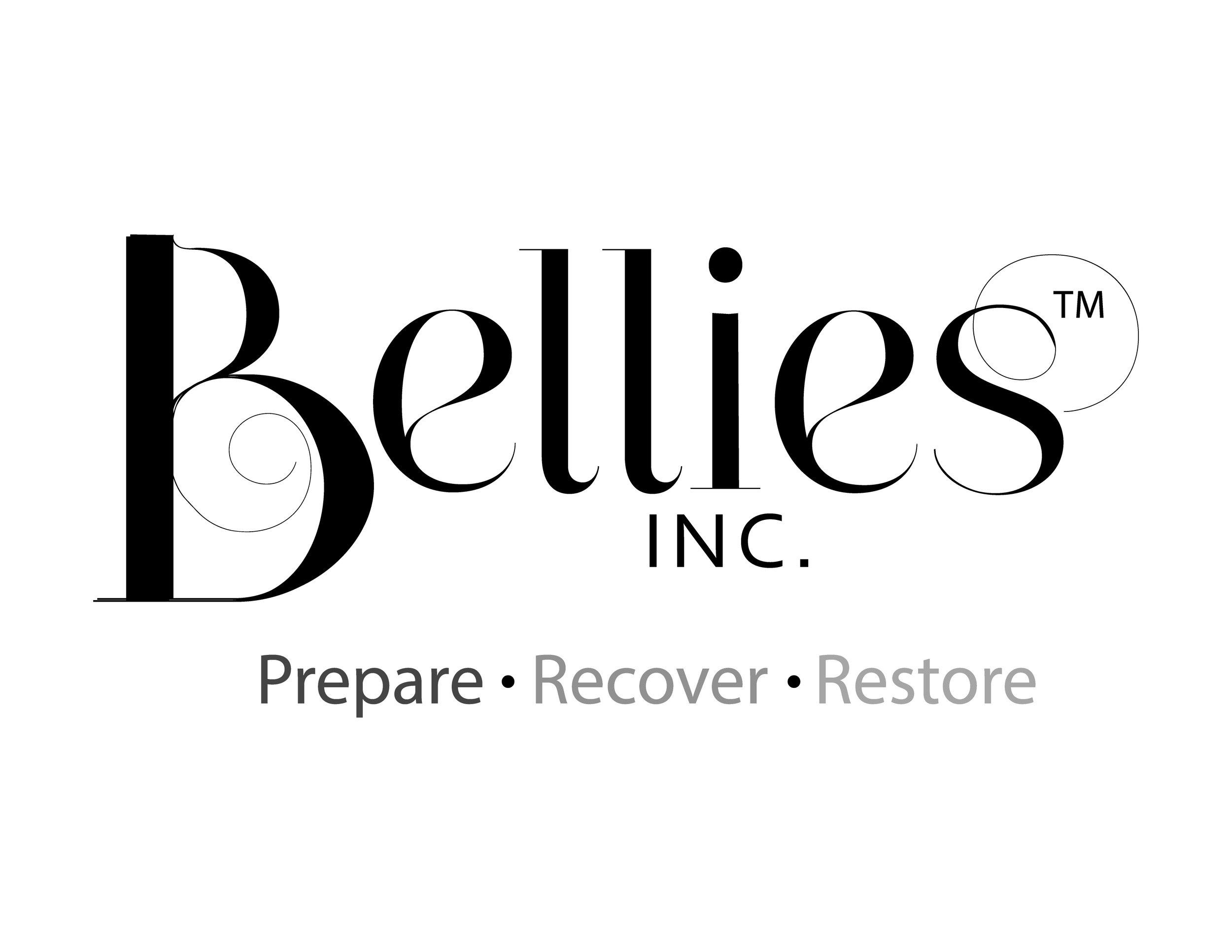 Bellies Inc.