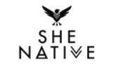 She Native