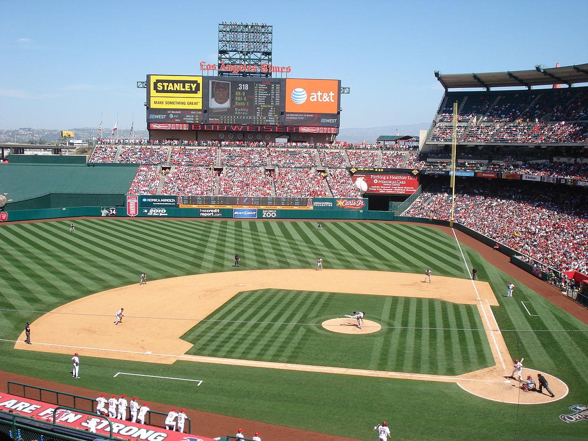 Angels_Stadium[1].JPG
