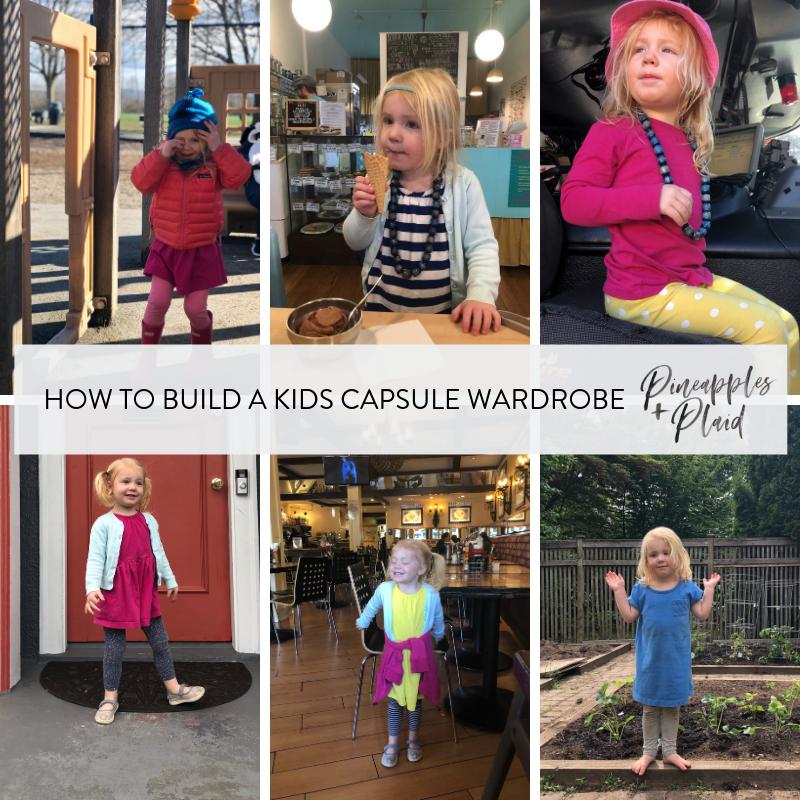 kids capsule wardrobe.png
