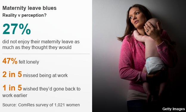 https://www.bbc.co.uk/news/business-46221187