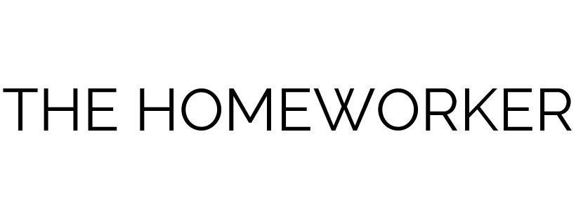 THE HOMEWORKER logo.png