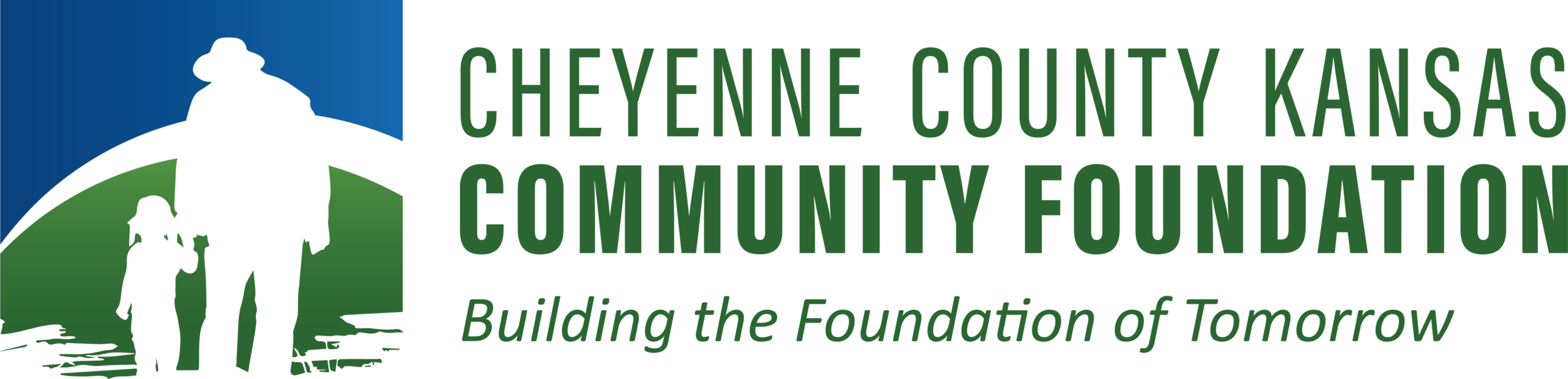 CCKCF_Logo.png