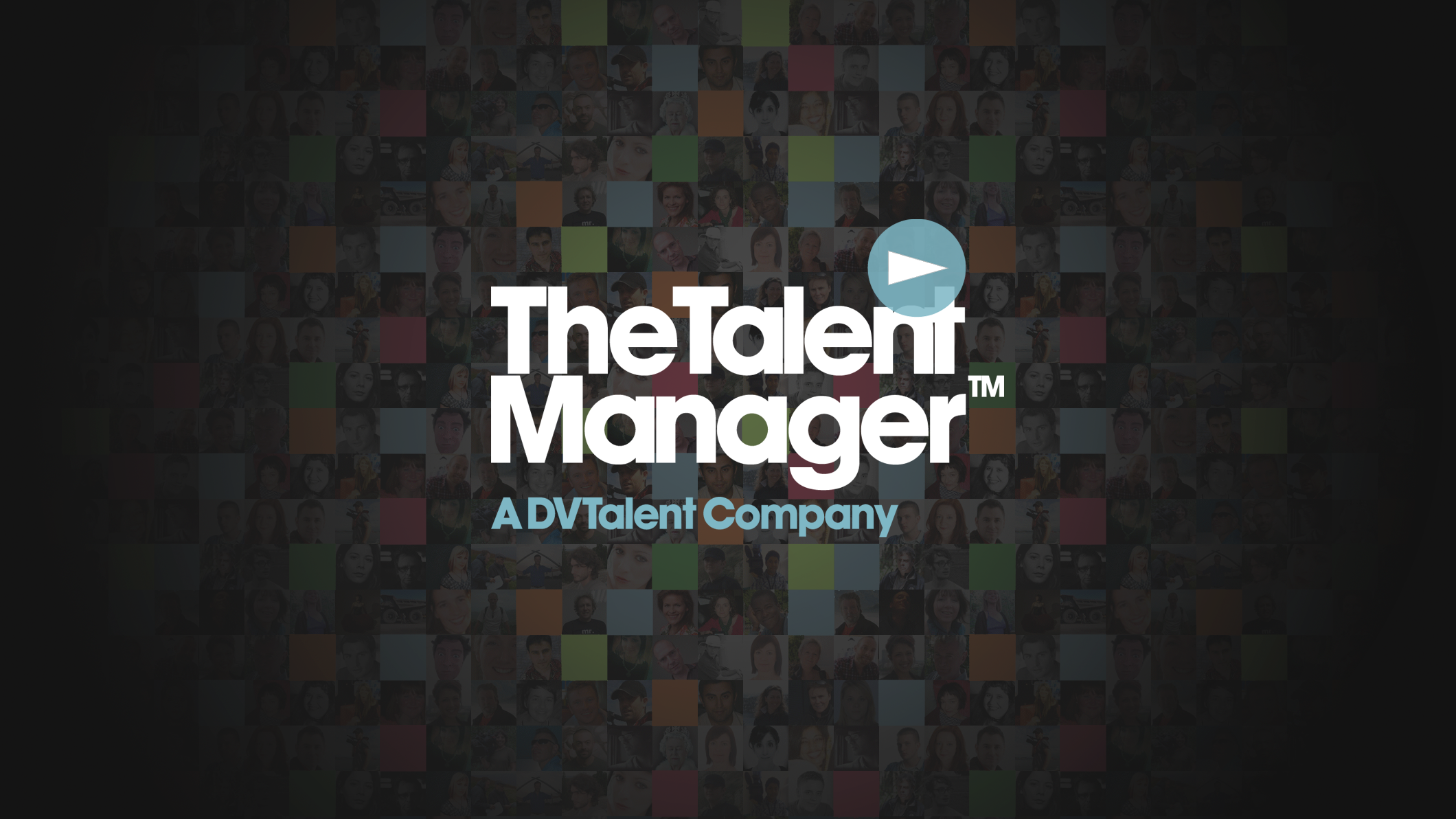 Talent manager.png