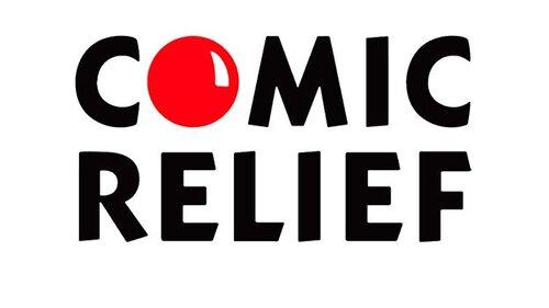 Comic logo.jpg
