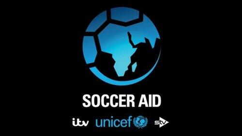 0_Soccer-Aid-Logo-941x529.jpg