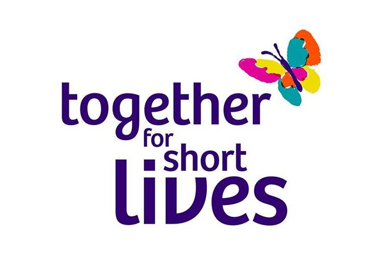 Together-for-short-lives.jpg