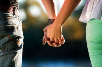 holding-hands-720x481.jpg