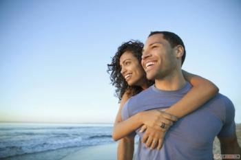happy-couple-4.jpg