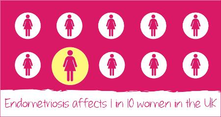 endometriosis-information.jpg