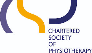 physio logo.png