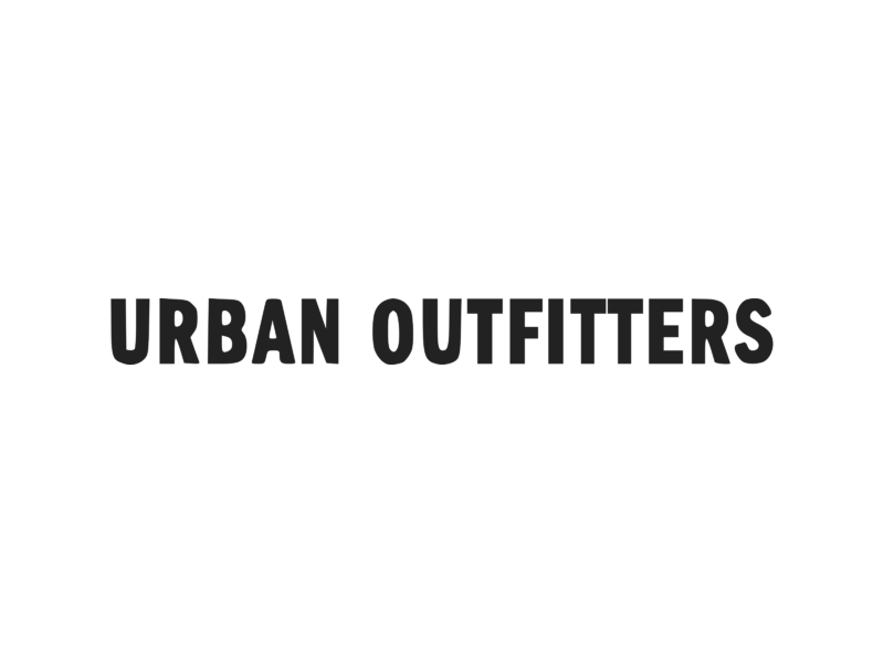 urban-outfitters-1-logo.png