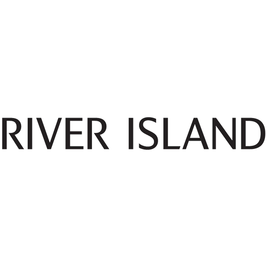 river-island_0.png