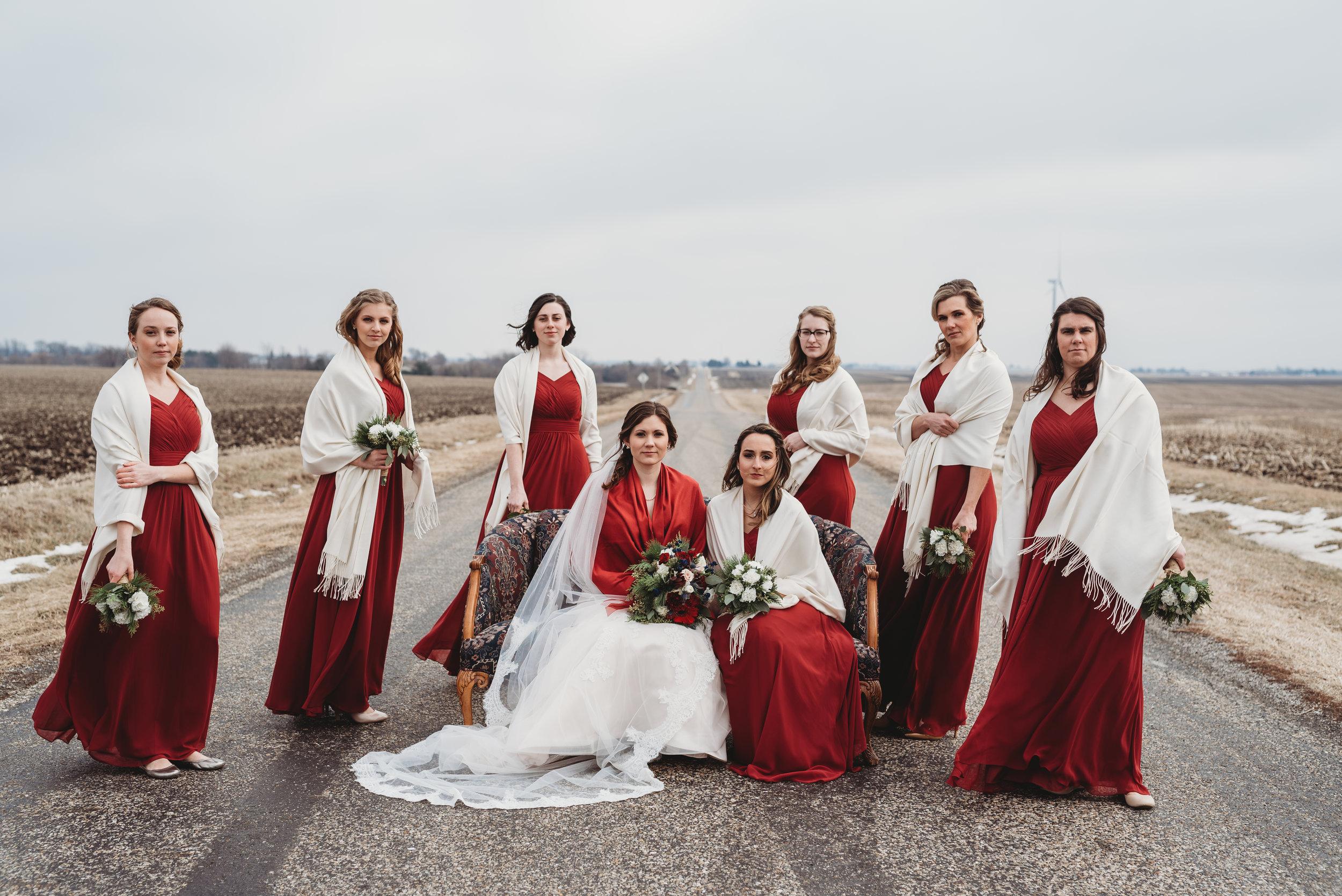 Bridesmaides-32.jpg