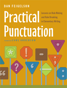 practical-punctuation.jpg