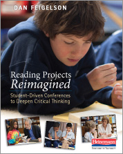 reading-projects-reimagined.jpg