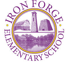 iron-forge-elementary.jpeg