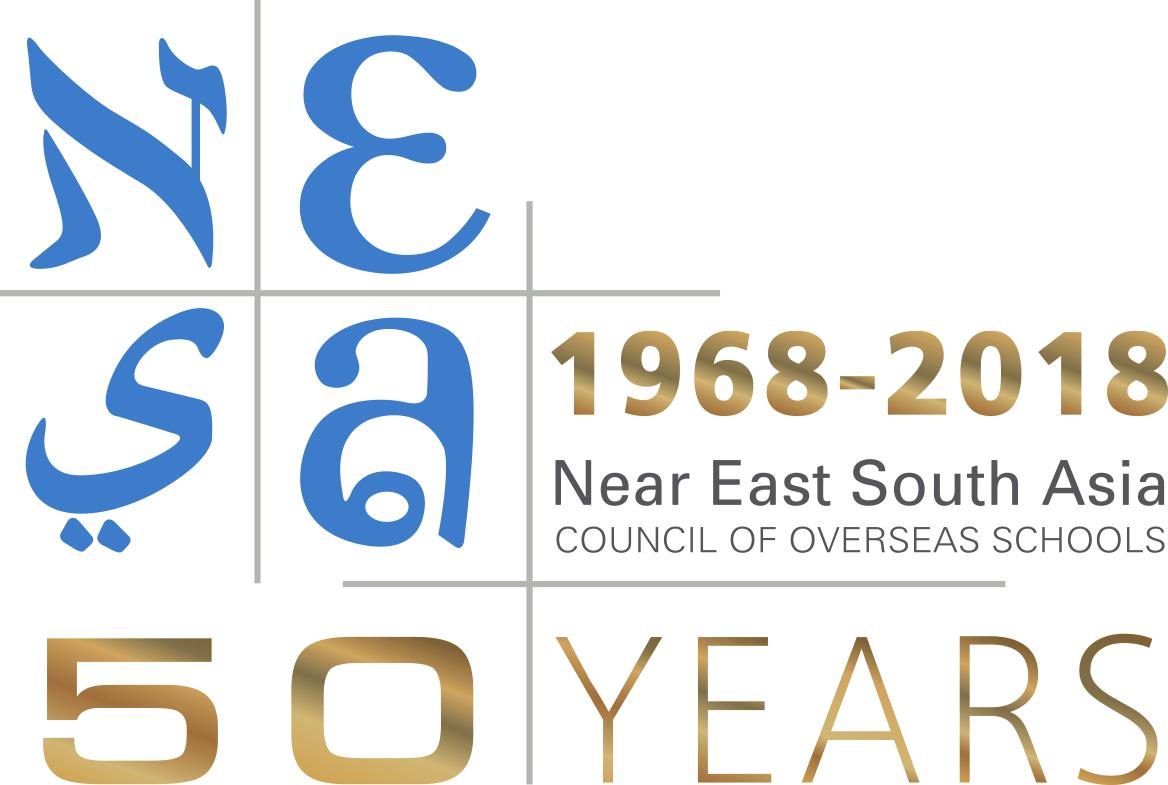 nesa_logo_50_years.png