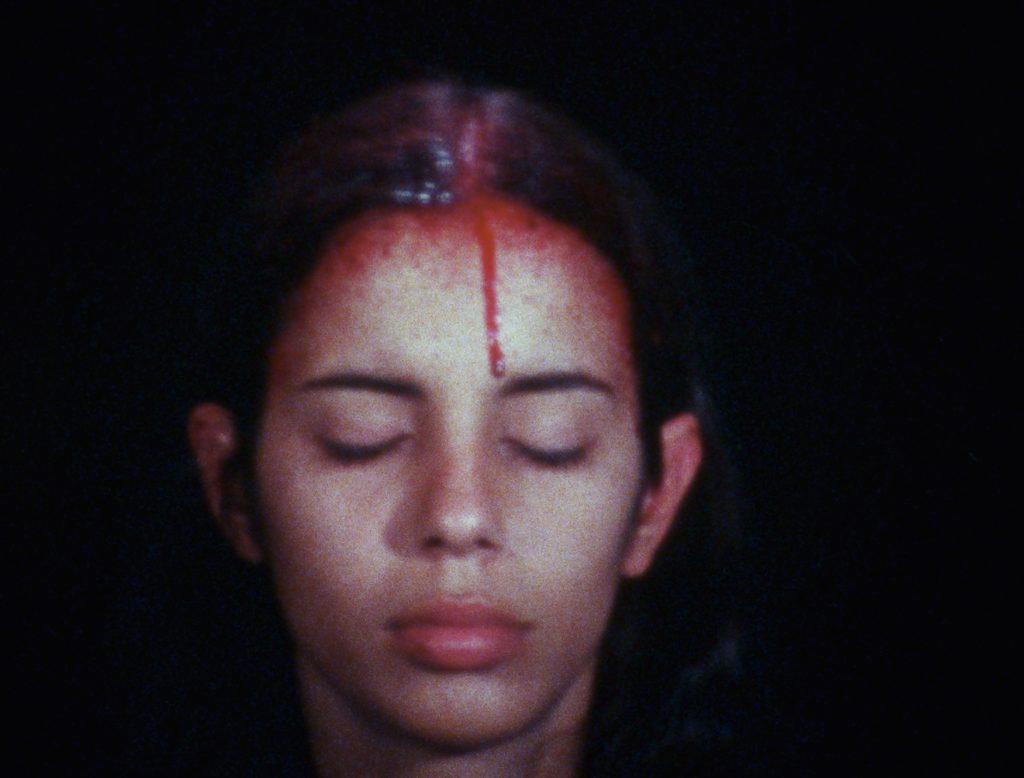 cinemarfa-sweating-blood.jpg