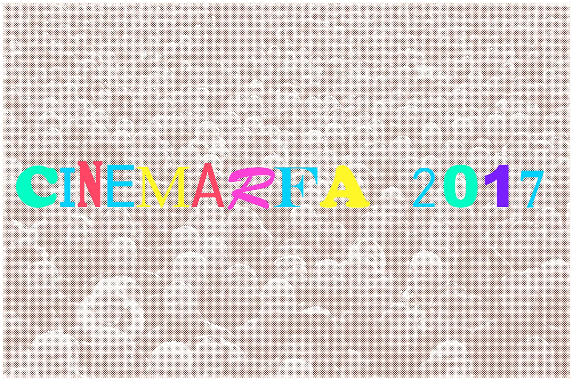 CineMarfa-2017-Poster.jpg