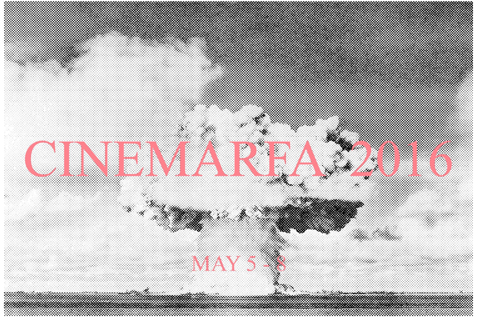 CineMarfa-2016-Poster.jpg