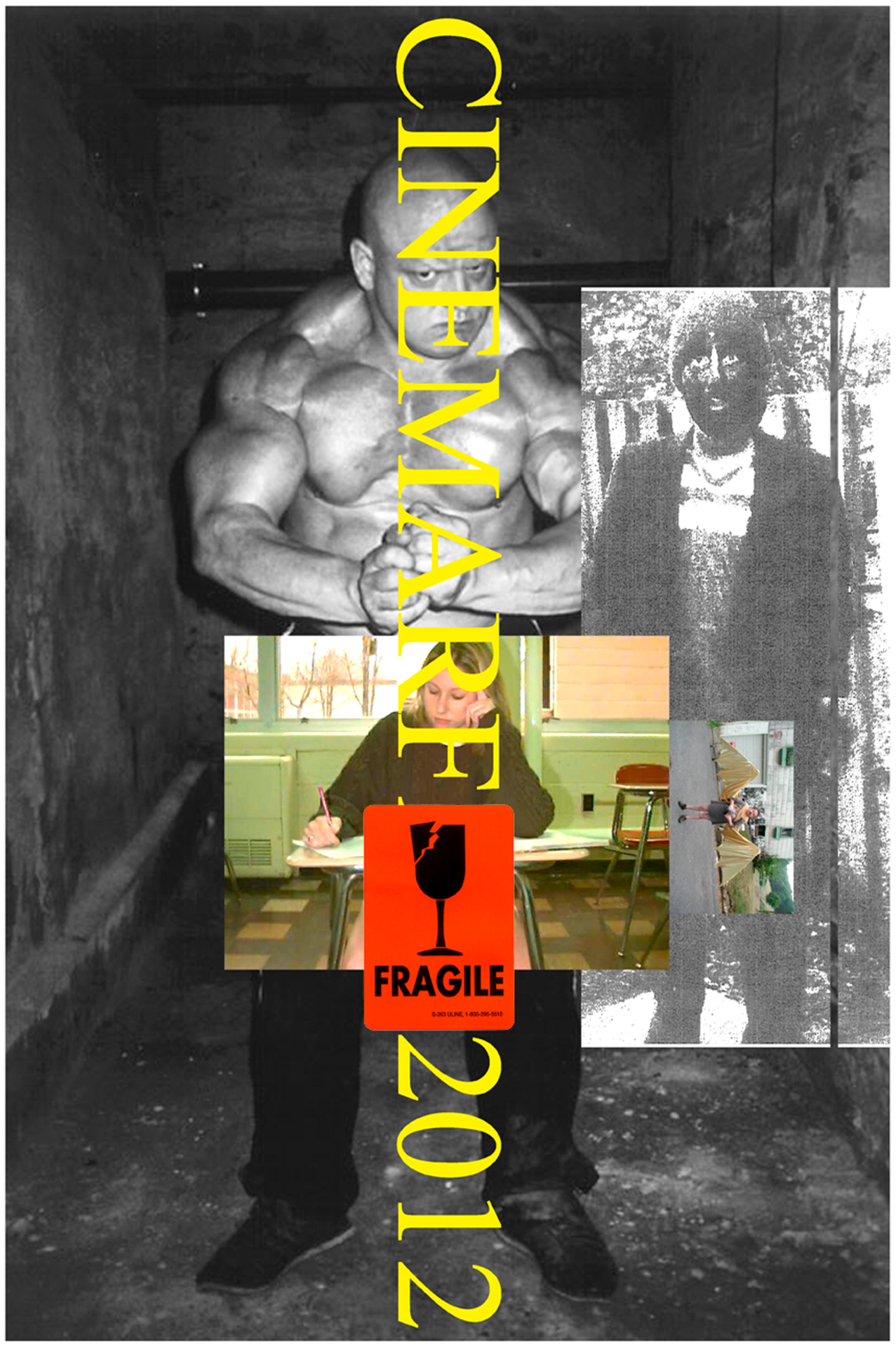 cinemarfa-poster-2012.jpg