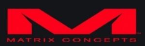 matrixconcepts.jpg