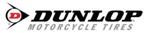 Dunlop_Logo_MotorcycleTires-0.jpg