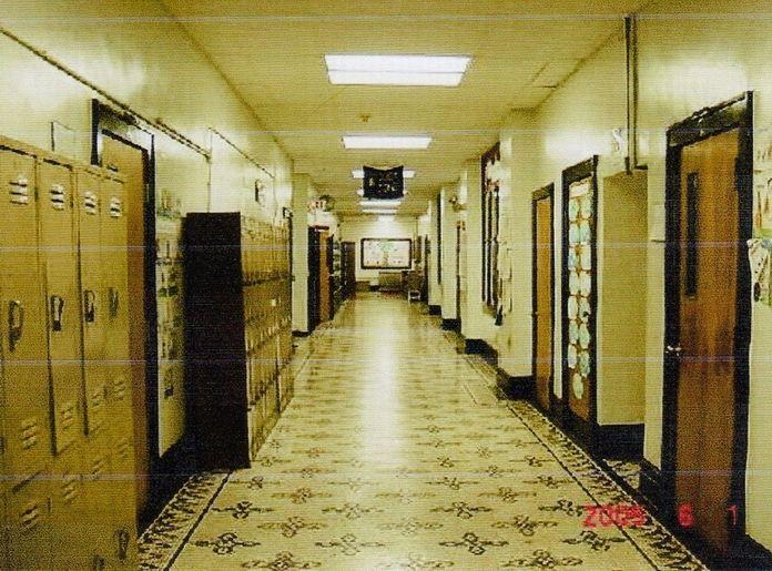 Hallway+.jpg