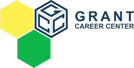 GrantCareerCenter.png