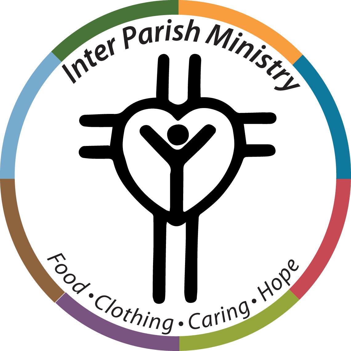 InterParishMinistries-1.png
