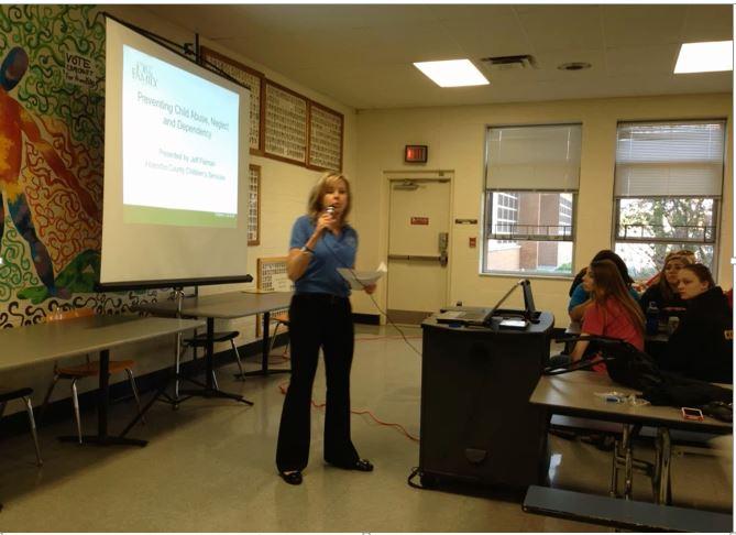 Child Abuse Presentation CNE.JPG