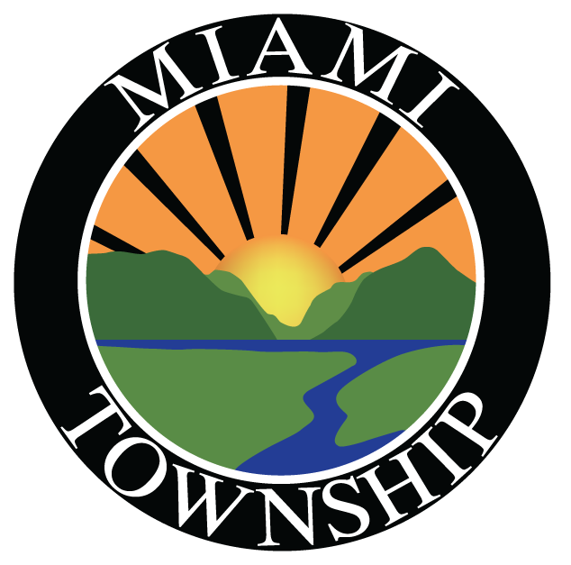 miami_township_seal.png