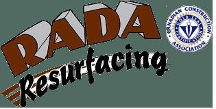 rada-logo.png