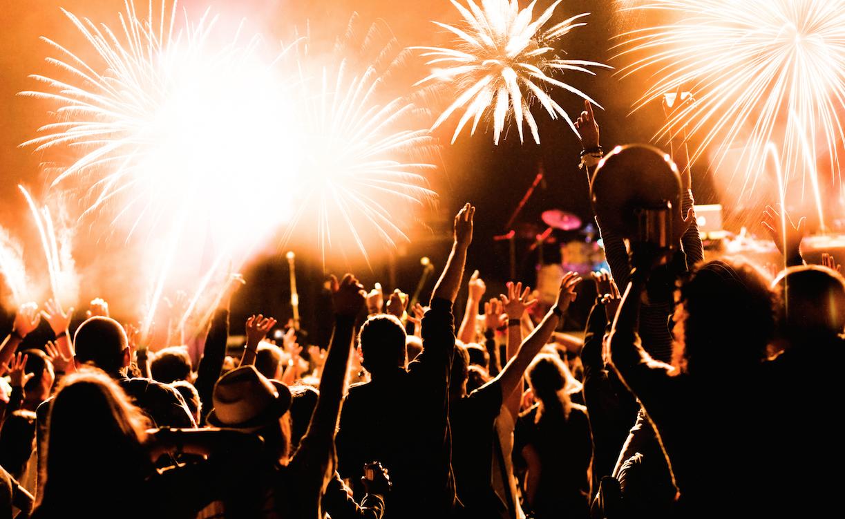 nyår - fyrverkeri och party.png