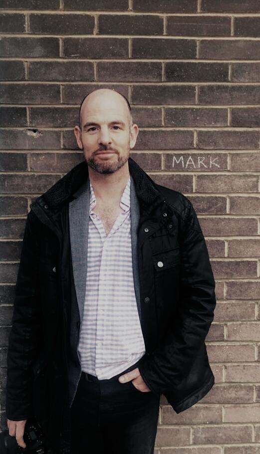 Mark Phillips  - +353876963061Markmcfly@yahoo.com