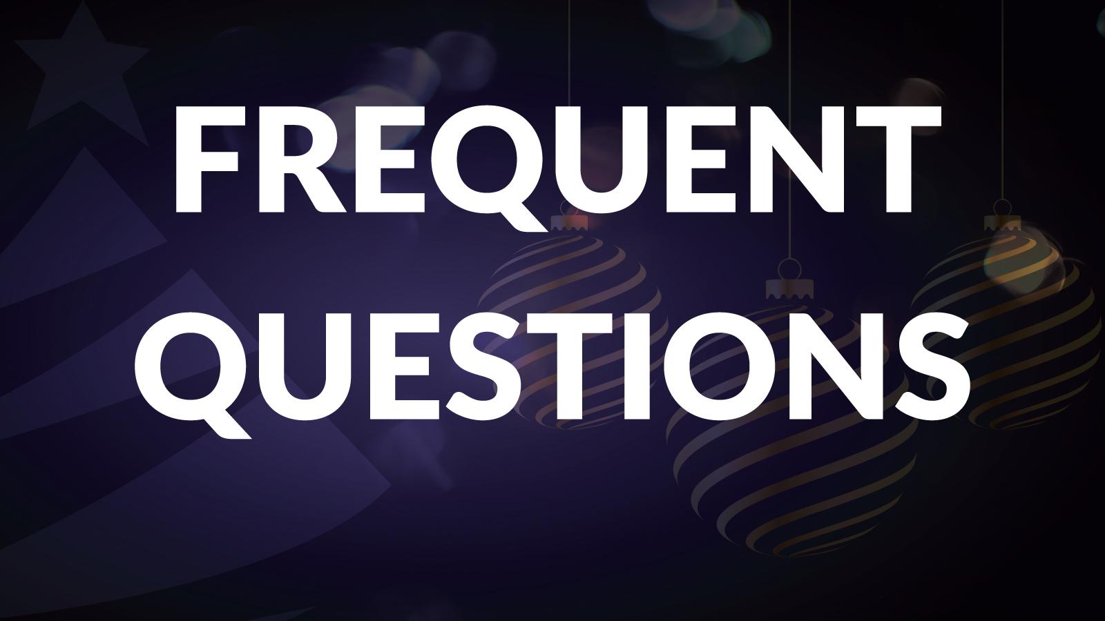 2019-PGT-FAQ-Button.jpg