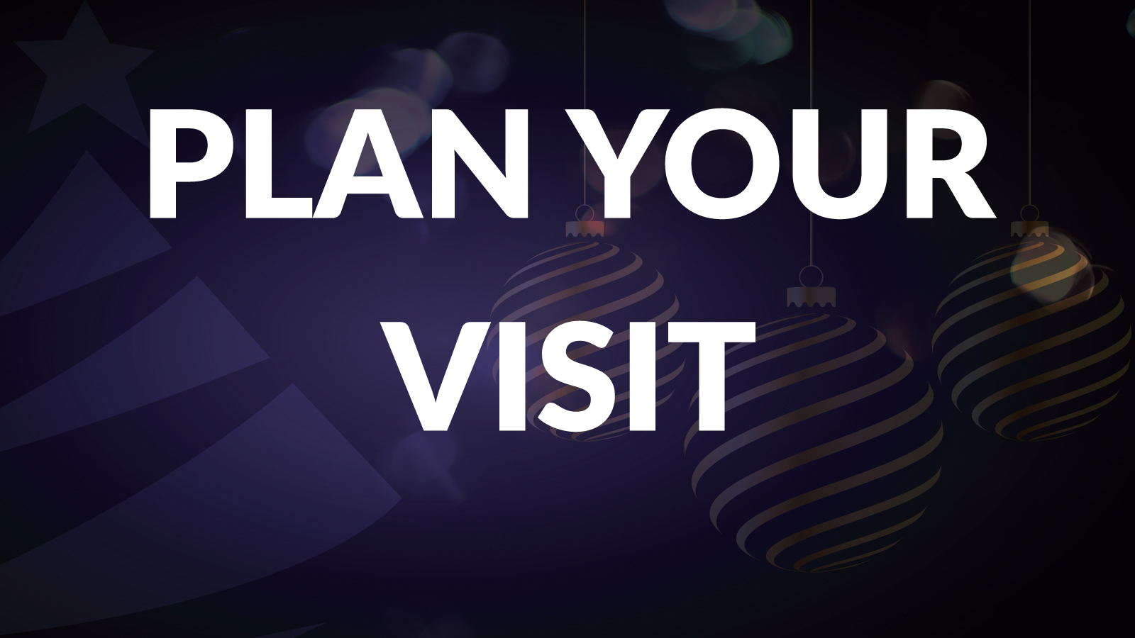 2019-PGT-Plan-Your-Visit-Button.jpg